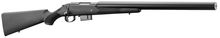 Rifles JW105 silence synthetic stock cal. 222 REM