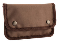 Cordura Pouch - Country Saddlery