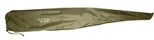 Foldable nylon rifle cover, waterproof