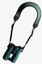 Photo Neoprene straps for binoculars - Niggeloh