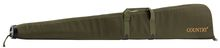 Cordura Green Sheath for Shotgun - Country Saddlery
