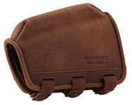 Ambidextrous Leather Country BuscAmbidextrous Leather Country Busc