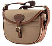 Cartridge Bag - Country Saddlery
