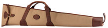 Rifle scabbard - Country Saddlery
