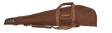 Rifle Nylon Carrier - Country Saddlery