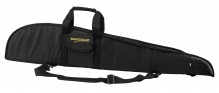 Black nylon scabbard for BALDI rifle