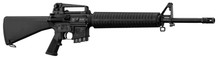 Rifle Diamond Back type AR15 M16 version TAR