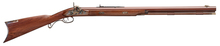 Missouri River Hawken Carbine Rifle Cal. 45