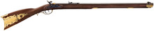 Photo Fusil Pedersoli Cub Dixie Cal 40/45