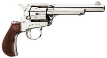 Revolver Doc Holliday cal. 38 SpecialRevolver Doc Holliday cal. 38 Special