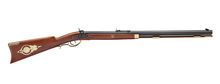 Tradition Hawken carbine rifle cal. 50
