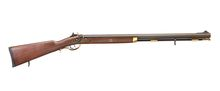 Tradition Hawken Hunter carbine rifle cal. .54