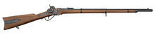 1859 Sharps Infantry Rifle
