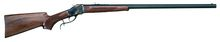 Photo Carabine High Wall Sporting 32'' cal. .45/70