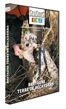 DVD Seasons - Hunting Video - Brittany, land of the snipe