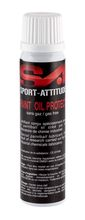 Special oil paintball launchers 110 ml