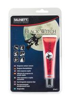 Contact adhesive Black Witch neoprene / latex
