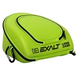 Photo Lens Case Limited Edition Lime Carbon