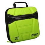 Marker box Limited Edition Lime Carbon