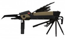 Real Avid multi-function tool pro - AR15