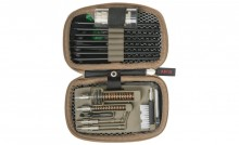 REAL AVID KIT CLEANING KIT -AR15