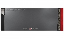 Real Avid long weapo disassembled mat