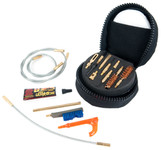 Photo Micro Gun Cleaning Kit 29 Elements - OTIS