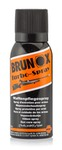 Spray Turbo-Spray Oil 120ml / 100ml - Brunox
