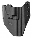 Kydex Holster for ALFA PROJ 4 '' or 6 '' revolver - Vega Holster