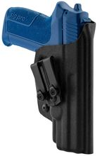 Photo Holster Ready Fit inside pour SIG PRO 2022