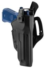 Photo Holster Fast Extrem 2 pour Beretta 92 / Pamas G1