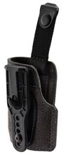 Inside Microfiber Holster for Guardian Angel II