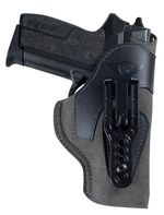 Photo Microfiber Inside Holster