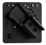 Photo Module molle Ghost pour ET9200  ET9200G