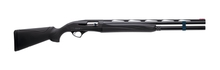 Semi-auto rifle Fabarm PSS 10 LR PRACTICAL cal. 12/76