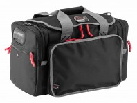 SAC DE TIR G OUTDOORS LARGE RANGE BAG