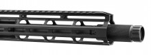AR15 HERA ARMS 15TH LS040 / US040 14.75