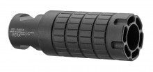 LINEAR COMPENSATOR 308 WIN THREAD 5 / 8X24