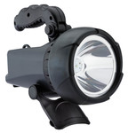 Photo Luxéon Rechargeable LED Floodlight