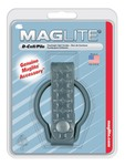 Photo Mag-lite belt clip