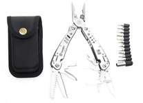 Photo Multitool Ganzo 26 outils