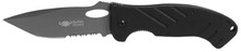 Photo Buffalo River Blade Folding Knife - Blade 7 or 8. 5 cm