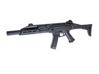 Photo Réplique AEG Scorpion Evo 3 A1 B.E.T.