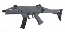 Réplique AEG Scorpion Evo 3 a1 Grey