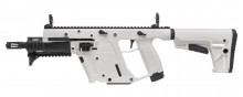 Réplique AEG KRISS VECTOR Alpine White 1,2J