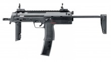 Réplique AEG MP7 A1- VFC