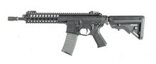 Photo AEG Avalon GLADIUS Black - vfc