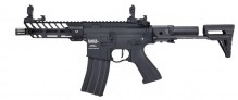 AEG LT-29 Proline GEN2 Enforcer PDW Black
