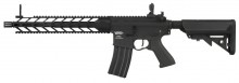 AEG LT-33 Proline G2 metal Enforcer Night Wing Black