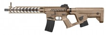 Photo Réplique AEG LT-33 Proline GEN2 Enforcer Night Wing or